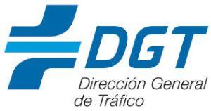 logo_dgt